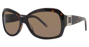 BCBG Max Azria Savvy Sunglasses