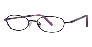 Nickelodeon iCarly Click Eyeglasses