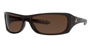 Adidas a377 davao Sunglasses