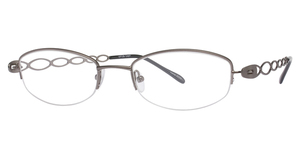 Capri Optics VP 130 Gunmetal