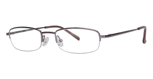 Zimco Fission010 Eyeglasses