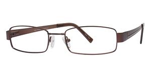 Haggar HFT528 Eyeglasses