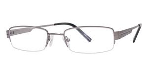 Haggar HFT527 Prescription Glasses