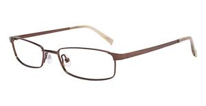 Silver Dollar Aruba Eyeglasses