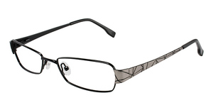 Silver Dollar cafe 387 Eyeglasses