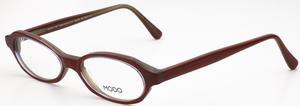 Modo 485 Eyeglasses