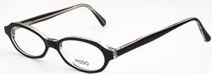 Modo 485 Prescription Glasses