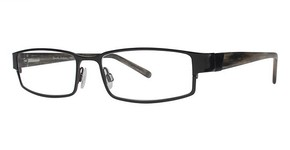 Randy Jackson 1023 Eyeglasses