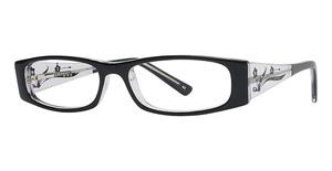Enhance 3813 Eyeglasses