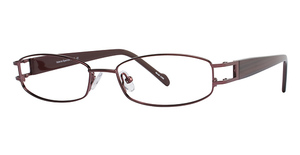 Valerie Spencer 9196 Eyeglasses