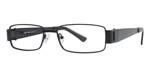 Urban Edge 7365 Prescription Glasses
