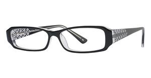 Jubilee 5771 Eyeglasses