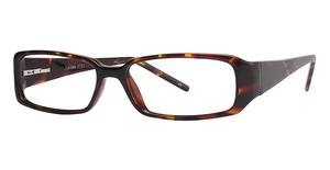 Jubilee 5763 Eyeglasses