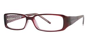 Jubilee 5774 Eyeglasses