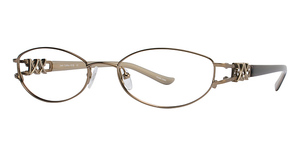 Joan Collins 9728 Eyeglasses