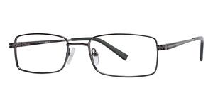 Enhance 3808 Eyeglasses