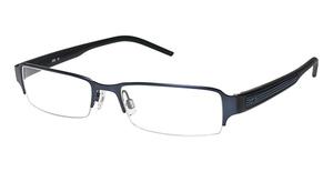 JOE514 Prescription Glasses