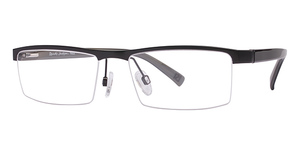 Randy Jackson 1022 Prescription Glasses
