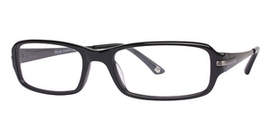 Randy Jackson 3006 Eyeglasses