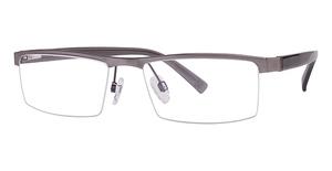 Randy Jackson 1022 Glasses