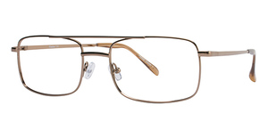 Zimco Fission020 Eyeglasses