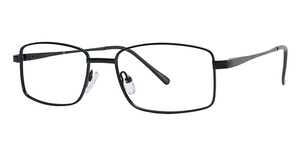 Zimco Fission001 Eyeglasses