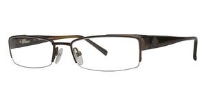 Harley Davidson HD 327 Prescription Glasses