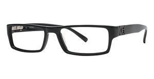 Guess GU 1637 Eyeglasses