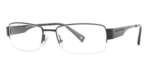 Harley Davidson HD 331 Prescription Glasses