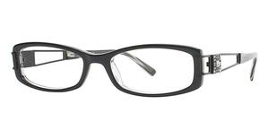 Rampage R 134 Prescription Glasses