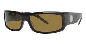 Harley Davidson HDX 805 Sunglasses