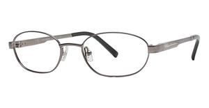 Harley Davidson HD 336 Prescription Glasses