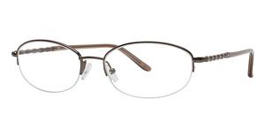Viva 256 Prescription Glasses