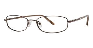 Viva 257 Prescription Glasses