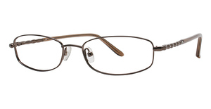 Viva 257 Eyeglasses