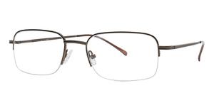 Viva 261 Prescription Glasses