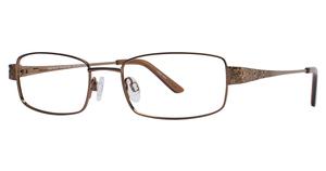 Aspex EC130 Eyeglasses