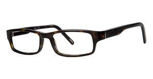 Timex T248 Eyeglasses