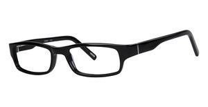 Timex T248 Prescription Glasses