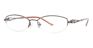 Joan Collins 9726 Prescription Glasses