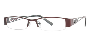 Taka 2649 Prescription Glasses