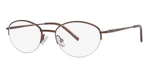 C By L'Amy 804 Prescription Glasses