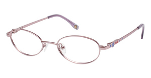 Dora The Explorer OD03 Prescription Glasses
