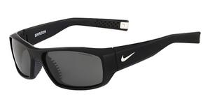 Nike BRAZEN EV0571 Sunglasses