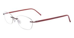 AIRLOCK 770/73 Eyeglasses