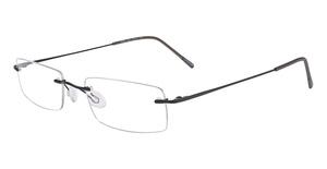AIRLOCK 760/82 Eyeglasses