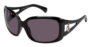 Baby Phat 2052 Sunglasses
