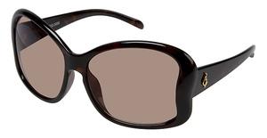 Baby Phat 2050 Sunglasses