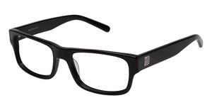 Phat Farm 609. Eyeglasses
