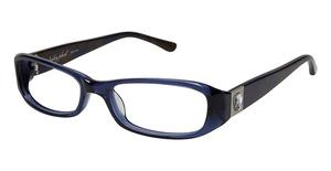 Baby Phat 229 Prescription Glasses
